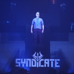 syndicate2013_15
