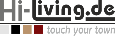 Hi-Living
