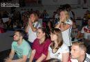 16-07-02 Public Viewing im Jim & Jimmys Deutschland – Italien