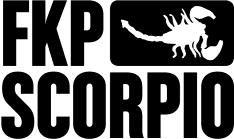 logo_fkp_scorpio