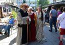 16-09-25 Hildesheimer Bauernmarkt