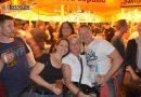 17-06-10 4. Hildesheimer Bierbörse am Samstag