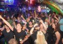 17-06-10 90er Party Bierfest Spezial im Old Inn