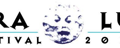 Korn und weitere Bands komplettieren Line – Up für M'era  Luna 2017