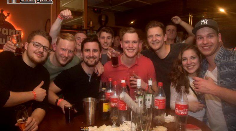 In hildesheim öffnungszeiten party Hildesheim partyfotos