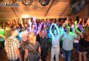 18-06-09 Boxer Revival Party in Klein Förste