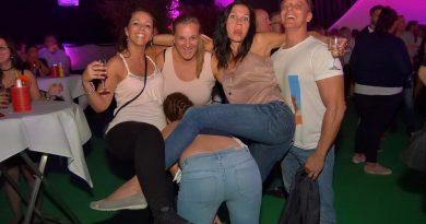 18-09-22 Ü30 Party in der Volksbank-Arena