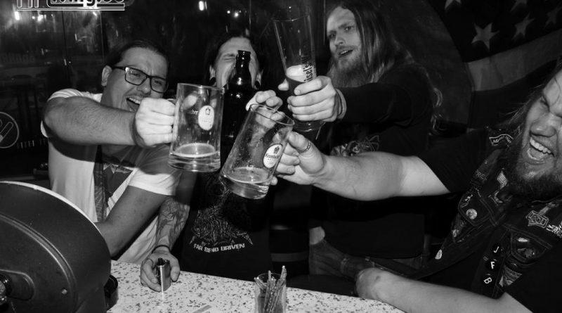18-10-02 Rammstein Nacht im Old Inn