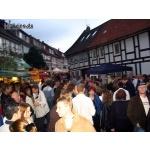 040605altstadtfest077.jpg