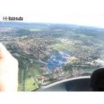 050612flughafen124.jpg