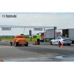 170521flughafen052.jpg