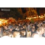 110601weinfest133.jpg